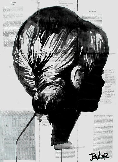 bun by Loui  Jover