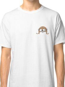 golang Classic T-Shirt
