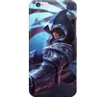 Talon iPhone Case/Skin