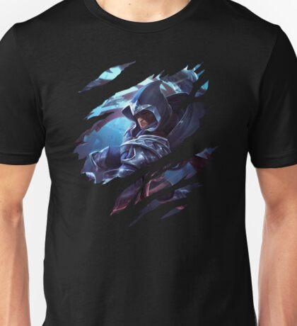 Talon Unisex T-Shirt