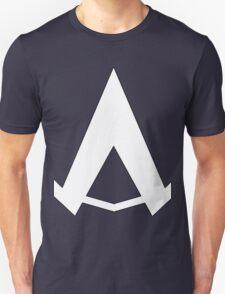 Animal Man New52 T-Shirt