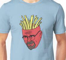 Got Fries? Unisex T-Shirt