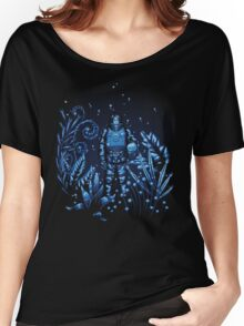 Out of This World Women's Relaxed Fit T-Shirt