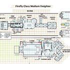 Firefly 03-K64 floorplan only by Radwulf