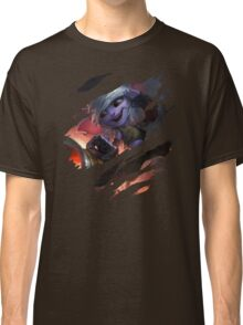 Tristana Classic T-Shirt