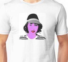 Regina Spektor Unisex T-Shirt
