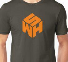 WH Smith Unisex T-Shirt