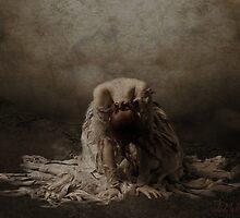 broken dream by David Kessler
