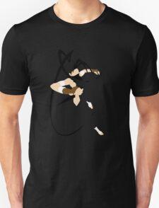 Ibuki T-Shirt
