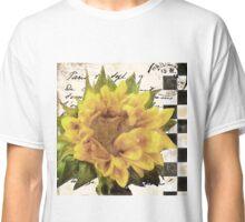 Late Summer II Classic T-Shirt