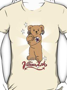 Bad Teddy T-Shirt
