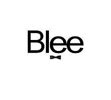 Blee by konchoo