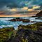Cape Schanck by Lincoln Harrison