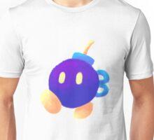 Bob-omb Unisex T-Shirt