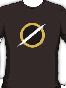 Slap the Bass T-Shirt