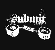 SUBMIT by potty
