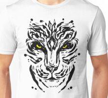 Tiger Ink Unisex T-Shirt