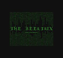 The Beertrix Unisex T-Shirt