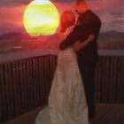 The Sunset Couple by Virginian Photography (Judy)