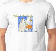 Another Madman T-Shirt Unisex T-Shirt