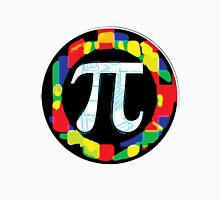 Pi Day Symbol 1 T-Shirt