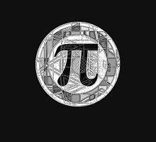 Pi Day Symbol 2 T-Shirt
