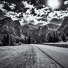 South Tyrol I by pther