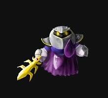 Metaknight Unisex T-Shirt