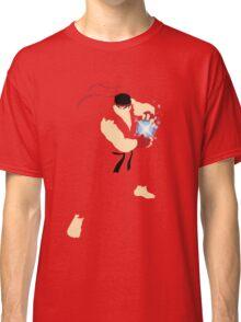 RYU Classic T-Shirt