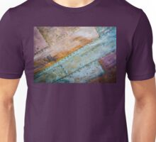 The Hull of Sirius Unisex T-Shirt