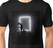 The 1975 - Matt Healy George Daniel Unisex T-Shirt
