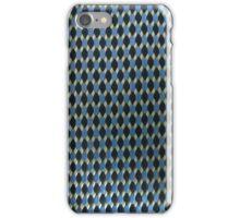 Pattern Case 2 iPhone Case/Skin