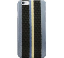 Pattern Case 3 iPhone Case/Skin