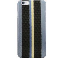 Pattern Case 3 iPhone Case/Skin