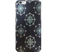 Pattern Case 9 iPhone Case/Skin