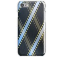 Pattern Case 10 iPhone Case/Skin