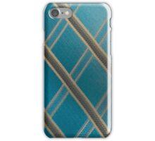 Pattern Case 13 iPhone Case/Skin