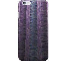 Pattern Case 14 iPhone Case/Skin