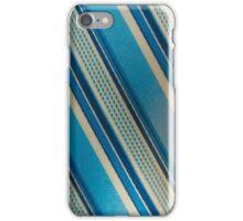 Pattern Case 20 iPhone Case/Skin