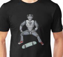 Cyberflip T-Shirt