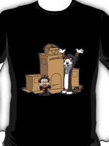 Expecto Pretendum T-Shirt