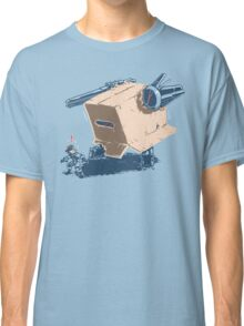 It's Just a Rex... Classic T-Shirt