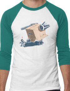 It's Just a Rex... T-Shirt