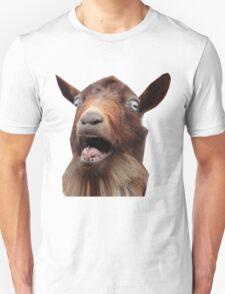 Goat T-Shirt