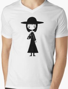 Lydia from Beetlejuice  T-Shirt
