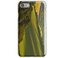 Landscapes in landscapes iPhone Case/Skin