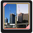 thee cranes ov Brisbane 2013 DAILY TOUR - thee WEEK that was (WK 7) (4) by Craig Dalton