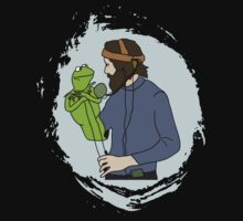 Jim Henson  Kids Tee