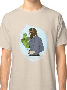 Jim Henson  Classic T-Shirt