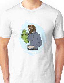 Jim Henson  Unisex T-Shirt
